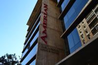 Amérian Tucuman Apart & Suites, Hotely - San Miguel de Tucumán
