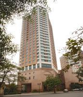 Somerset Grand Hanoi, Apartments - Hanoi