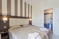 Akti Fine Rooms