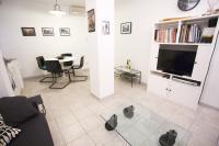 Appartamento Bilo Amore, Apartmanok - Portoferraio