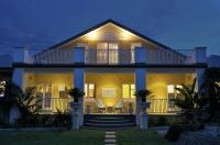 Plantation House at Whitecliffs Bed and Breakfast, Bed and breakfasts - Rye
