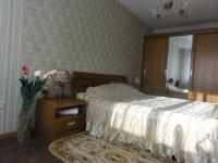 Apartment Frunze, Ferienwohnungen - Vitebsk