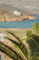 Ftelia View