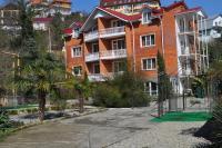 Serge Klein Mini Hotel, Hostince - Sochi