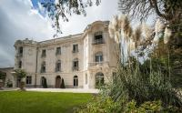 Domaine de Biar, Bed and breakfasts - Montpellier