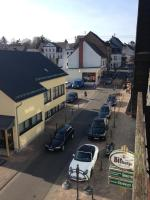Hotel Oldenburger Hof, Hotels - Birkenfeld