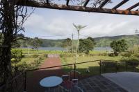 Lake View House, Vidiecke domy - Sete Cidades