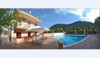 Apartments Corfu Sun Pool Side