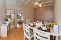 Magnolia Apartments