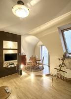 noclegi Apartment Bartek Malbork