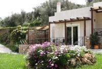 Naiades Villas