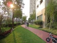 Mulberry Lane Apartment, Apartmány - Hanoj