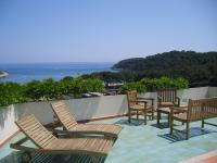 Hotel Galli, Hotely - Campo nell'Elba
