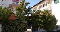 Kondilenias House