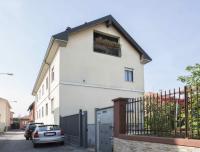 Apartment Confalonieri, Apartmanok - Rho