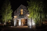 Dunsilly Hotel (Bed and Breakfast)