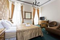 Abella Suites & Apartments by Artery Hotels