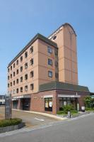 Toyooka Sky Hotel, Hotels - Toyooka