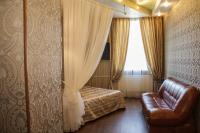 Hotel na Turbinnoy, Hotels - Sankt Petersburg