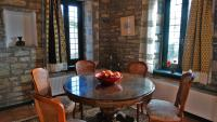 Pelion Goddess Traditional Guesthouse