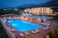 Notos Heights Hotel & Suites