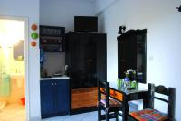 Giaglakis Rooms