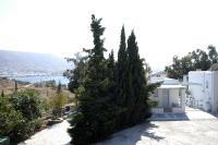 Villas Georgy