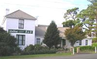 Undine Colonial Accommodation, Bed and breakfasts - Hobart