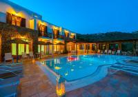 Paradision Hotel