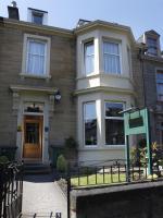 Abbotsford Guest House (B&B)