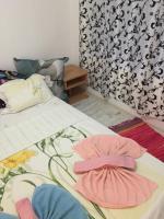 Martin Apartment, Apartments - Varna City