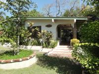 Casa Arco Iris, Prázdninové domy - Playa Coronado