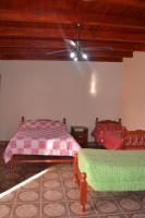 Hostel Don Benito, Hostely - Cafayate