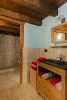 Emilio Apartments, Ferienwohnungen - La Salle