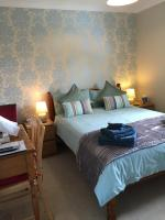 House of Orchid B&B