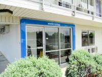 Motel 6 Texarkana, Motels - Texarkana - Texas