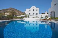 Felicity Villas Santorini Luxury House