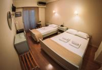 Hotel King Pyrros