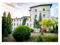 noclegi Hotel Fenix Jelenia Góra