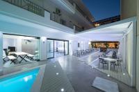 Fedra Apartments