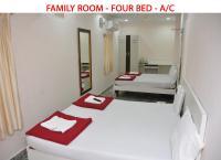 Raya's Executive Homes, Мини-гостиницы - Кумбаконам