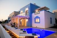 Seabreeze Villa