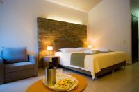 Bebis Hotel