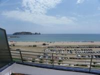 Atic Mar, Apartments - L'Estartit