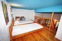 Foinikas Rooms