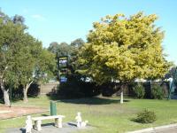 Bairnsdale Main Motel, Motelek - Bairnsdale