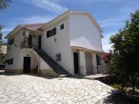 Villa Elli