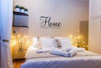 When in R-Home 2, Holiday homes - Rome
