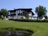 Kurhotel Würdinger Hof, Hotely - Bad Füssing