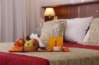 Hostal Del Sol Spa, Hotely - Termas de Río Hondo